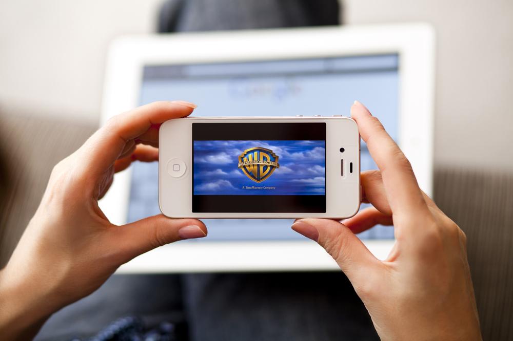 regarder des films avec son smartphone ou sa tablette zero1 blog. Black Bedroom Furniture Sets. Home Design Ideas