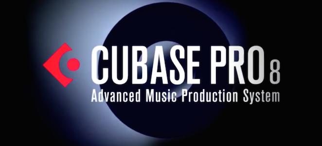Cubase-Pro-8