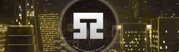 Tevatron presente son Metrohm City EP