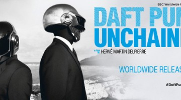daft-punk-unchained-601x264